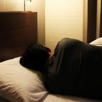 睡眠時無呼吸用マウスピース